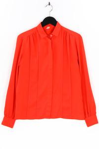 delmod - hemd-bluse mit biesen - D 38
