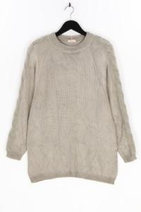van Laack - strick-pullover aus seide - L