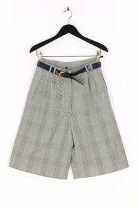 C&A - bermuda-shorts mit falten - D 38