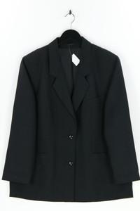 TREVIRA - blazer mit reverskragen - D 44