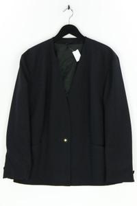 TREVIRA - blazer aus woll-mix mit biesen - D 52