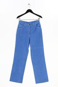 Ackermann - straight cut jeans - D 38-40