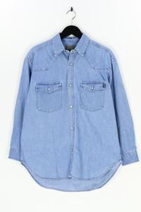 ESPRIT - jeans-bluse - D 40