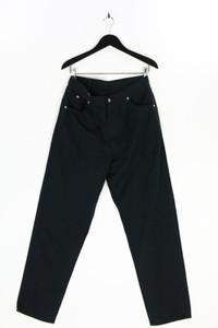 EDWIN - slim jeans - W34