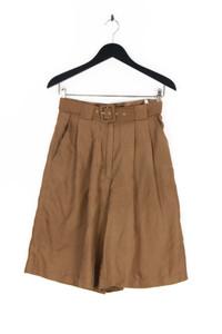 NEW FAST by C&A - seiden-bermuda-shorts - D 38